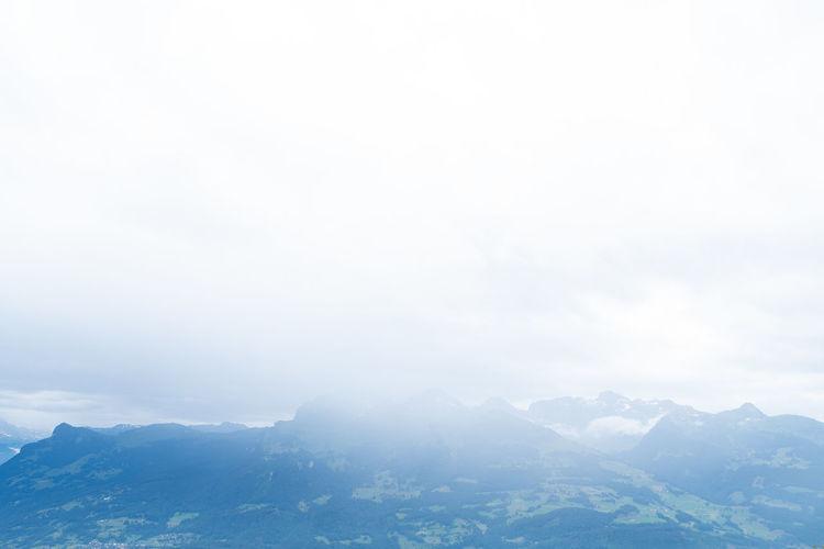 Fog Global