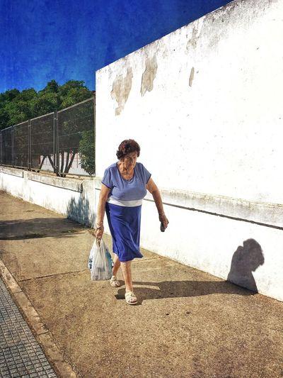 Colour Of Life Youmobile AMPt_community NEM Architecture IPhoneography EyeEm Best Shots Iphoneonly Mobilephotography Streetphotography Street Photography Street Photo NEM Street Streetphoto