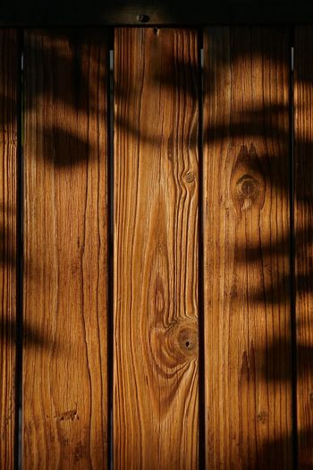 Full Frame Backgrounds Wood - Material Pattern Textured  No People Close-up Wood Brown Plank Wood Grain Wall - Building Feature Sunlight Day Design Old Repetition