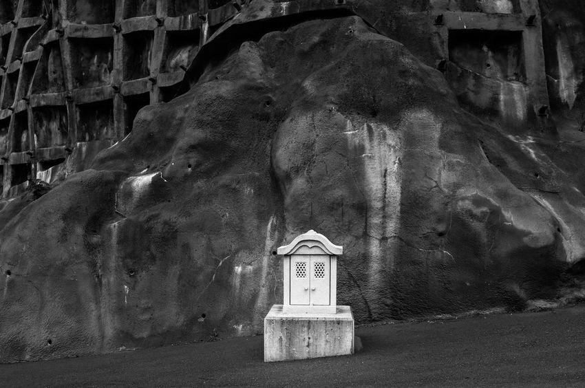 Art Blackandwhite Japan Landscape Monochrome Streetphotography Phtographer Hello World Black And White Artな写真 スナップ写真 日本 福井県 写真家 Helloworld モノクロ スナップ