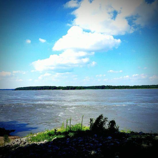 Missouri Missouri Photos Mississippi River Mississippi Summer