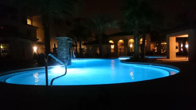 First Eyeem Photo Arizona Arizonagrand Poolside Poollife