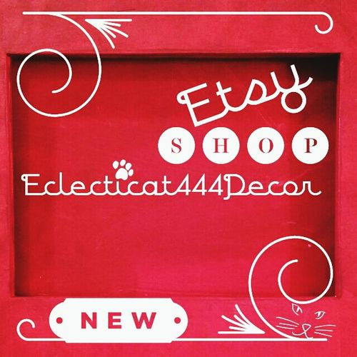 Working on store front and banner ideas for shop opening this week! I'm pretty excited! Vintage Mixedmedia Showyourwork Draw Creativity Graphicdesign Art Paint Design Faith Cat Original Art Shop Shop Window Etsyshop