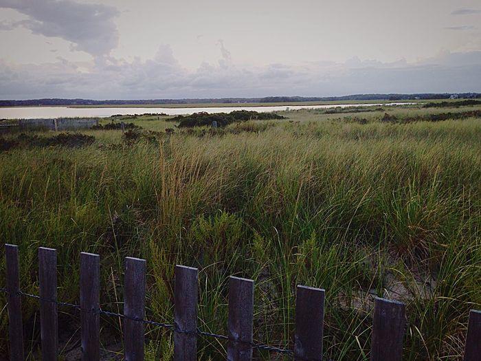 New England  Beach Photography Beachphotography Beach Outdoors Sand And Sea Massachusetts Life Is A Beach Ocean❤ Tranquil Scene Duxbury Beach