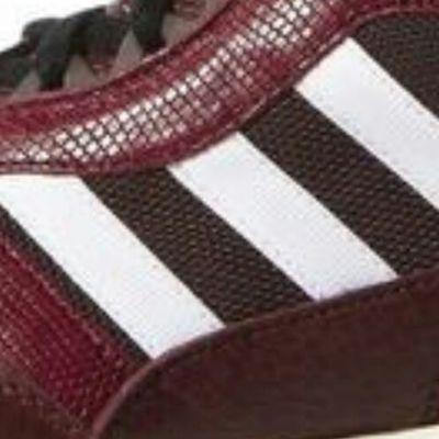 Cometodaddy OopsIdiditagain Adidasoriginals Adidas Thethreestripes Thebrandwiththethreestripes Trefoilonmyfeet
