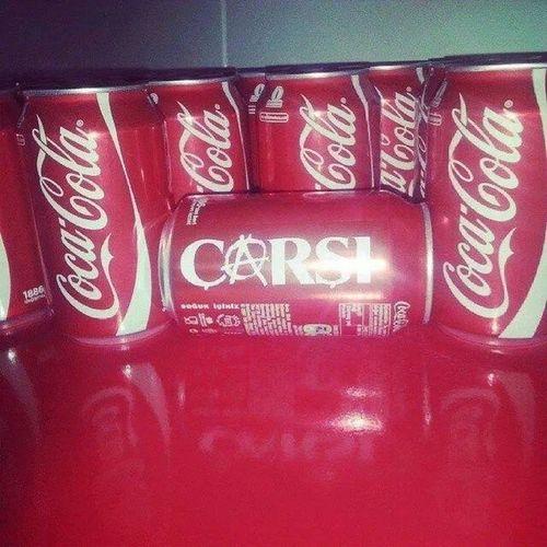 Helal Sana Cocacola Begendim bunulike♡♡