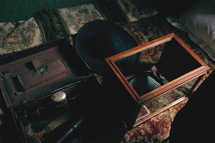 221b Bakerstreet Sherlock Sherlockholmes Deerstalker Still Life Stillife Naturemorte