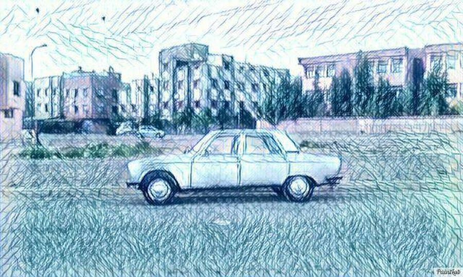 Car Old Car Nature Sky Style Peugot 304 Snow Sunset Street Travel Holiday Montains    Architecture Air Vehicle Airoport Show