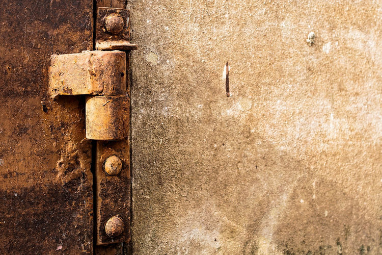 Backgrounds Cement Dust Hinge Hingedesign Metar Old Run-down Textured  Water Weathered
