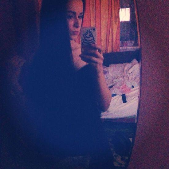 Followme likeforlike followforfollow instasize spring girl Krasnodar