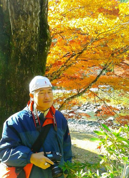 That's Me Me Time My Travel  Mytrip Mytravel Japantrip 2014