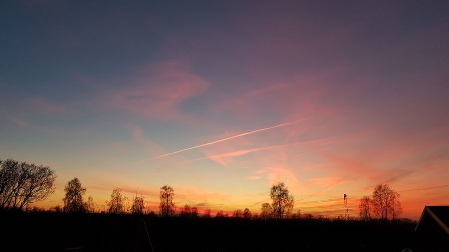 sun down Vapor