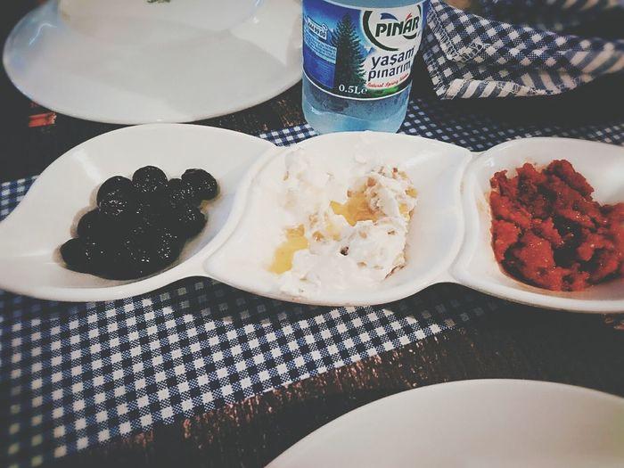 Starters some Turkish Meze Food Photography Foodspotting Tasty😋