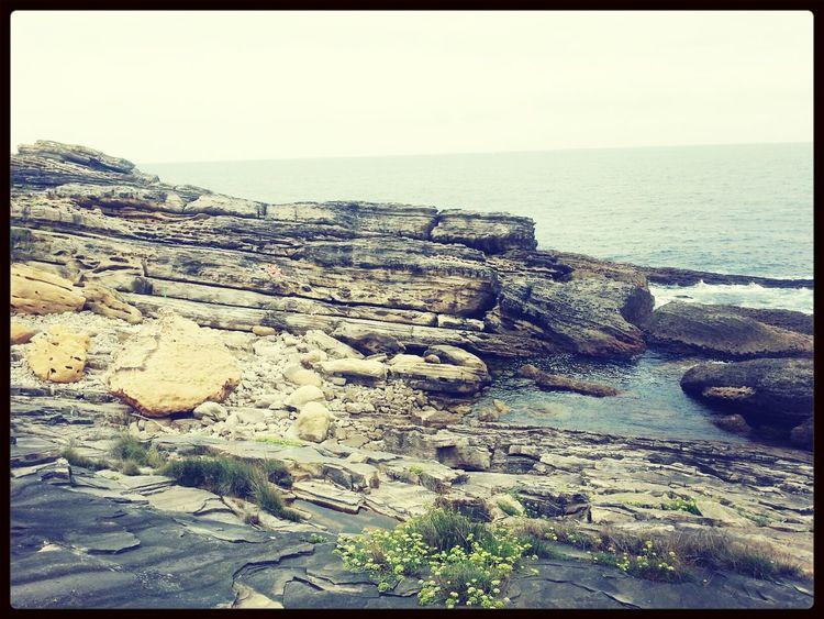 Calas Lugares Con Encanto Lugares Magicos