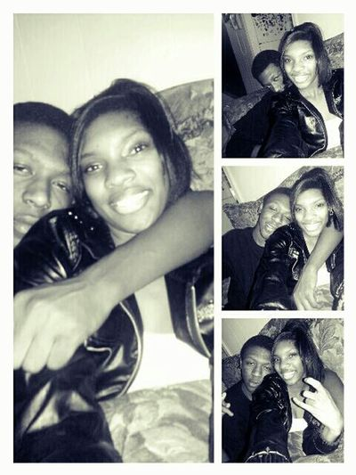 Me and MY ♥