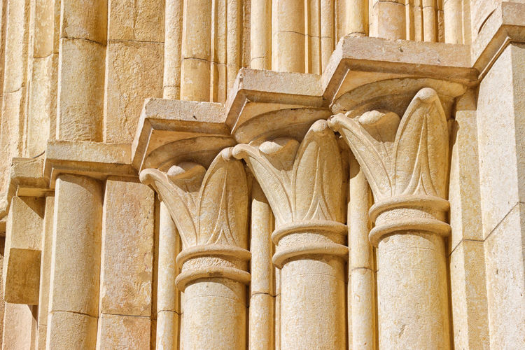 Ancient Ancient Civilization Architectural Column Architectural Feature Architecture Beauty Building Exterior Built Structure Close-up Day History No People Old Ruin Outdoors Stone Material Travel Destinations