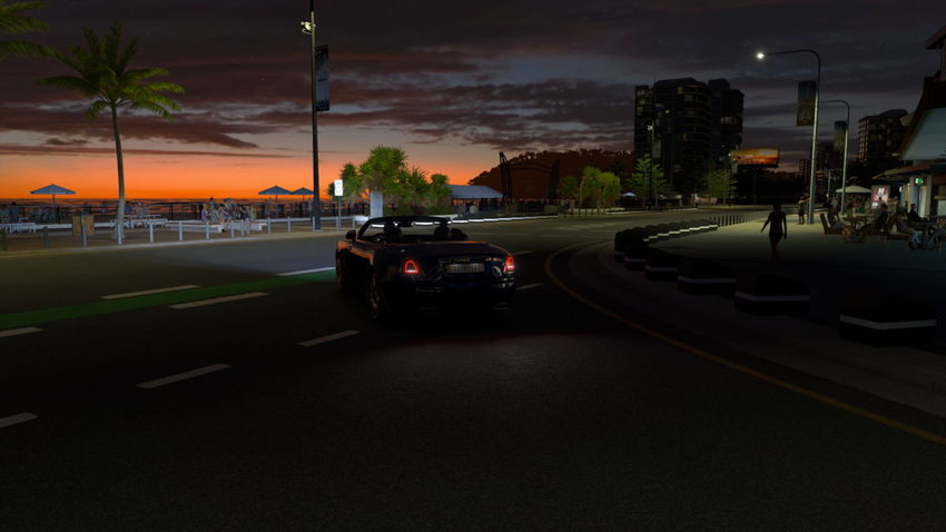 virtual photography Australia Forza  Meisterschaft YMO YVAN MOALLIC Architecture Building Exterior Built Structure Car Championship Championship 2018 City Cloud - Sky Forza Horizon 3 Illuminated Land Vehicle Mode Of Transportation Motor Vehicle Nature No People Outdoors Plant Road Sign Sky Street Sunset Transportation Tree Ymo Yvan Moallic Ymoart