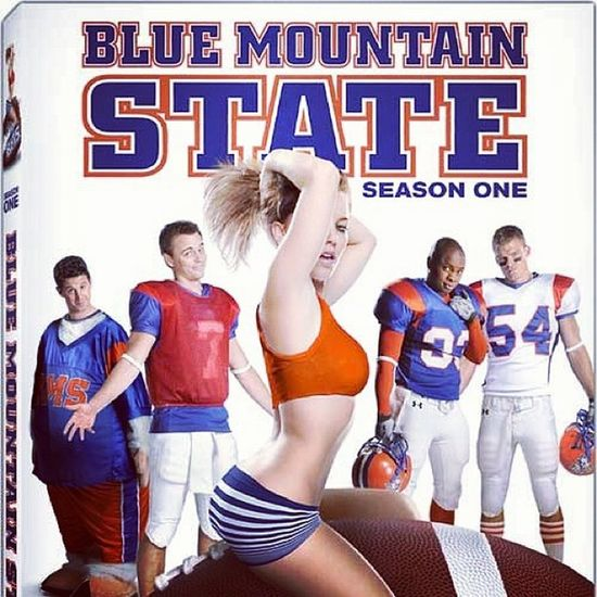 Today is a hangover BMS day Lazy Hung Bestshow👍 . @rhirhibees