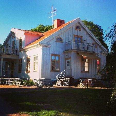 Astrid Lindgren Haus