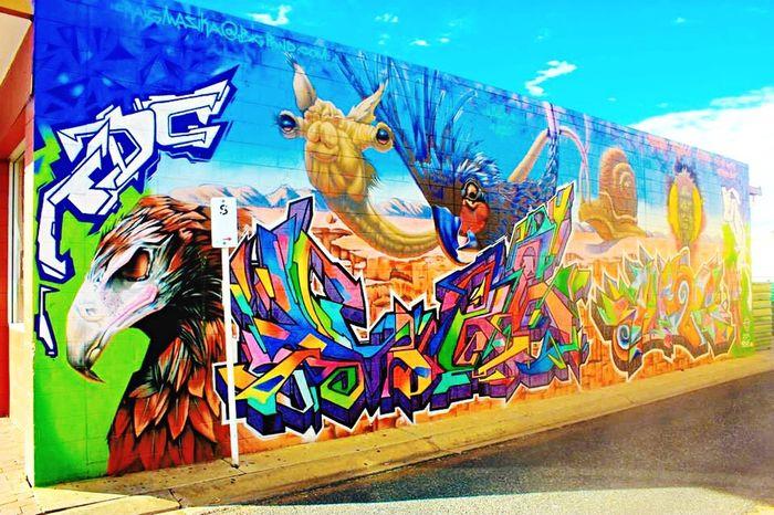 Streetphotography Streetart Tagsforlikes Wall Alice Springs Art EyeEm Gallery EyeEmBestPics EyeEm