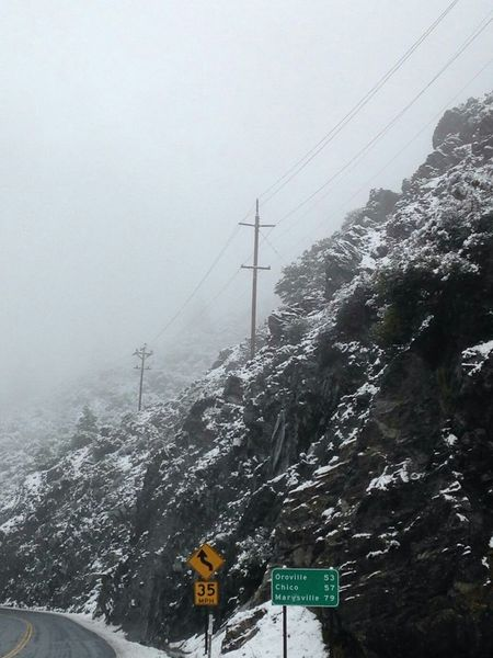 Mountain Road I Hate Snow Taking Photos Photos By Star Quincy California Check This Out Road Trip