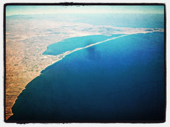 From An Airplane Window EyeEm Best Shots Hello World Taking Photos