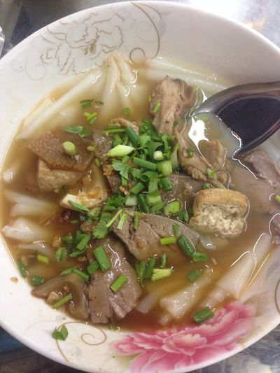 best Kkueijjap in Bangkok Food Porn In My Mouf