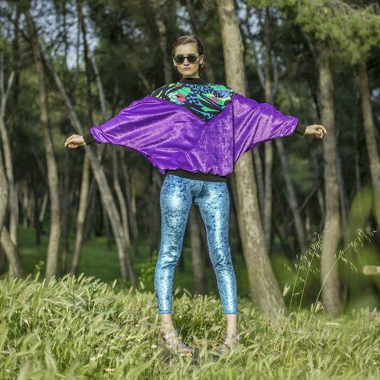 Fashion New Collection  Taking Photos Photoshoot coleccion de Adriana Rodriguez /Modelo: Ursula Pacheco /Maquillaje: Deva /Fotografia: un servidor.