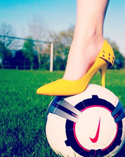Football Soccer Soccer⚽ Soccer Life Soccer Game Soccergirl  Check This Out EM Em2016 Championschip Cubefotografie Shoe Shoes Weloveshoes Europeanchampionschip