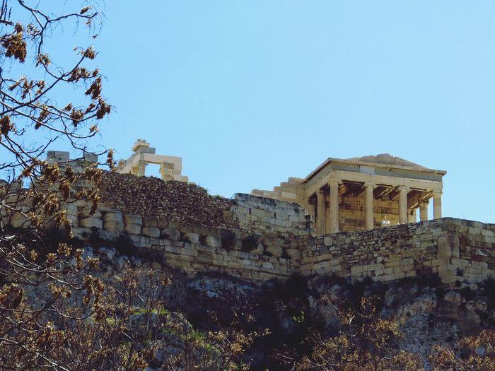 Athens Athens, Greece Greece Traveling Travel Photography Eye4photography  Eyemphotography EyeEm Gallery