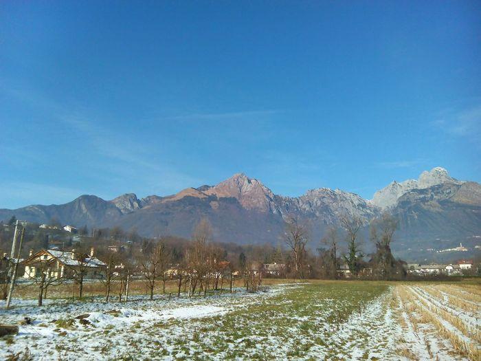 Landscape Landscape_photography Mountains Mountains Dolomiti Dolomites, ıtaly Belluno Tourism Tourist Attraction  Travel Travels