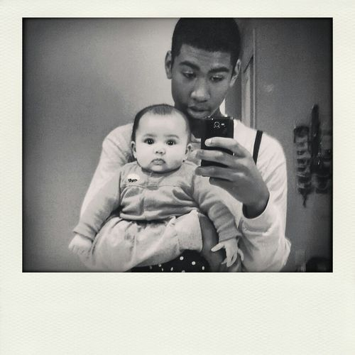 baby Aniyah