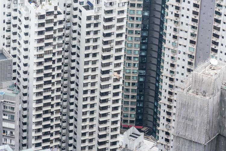 Architecture Architecture_collection City Hong Kong HongKong Hongkong Photos Landscape Sony Urban