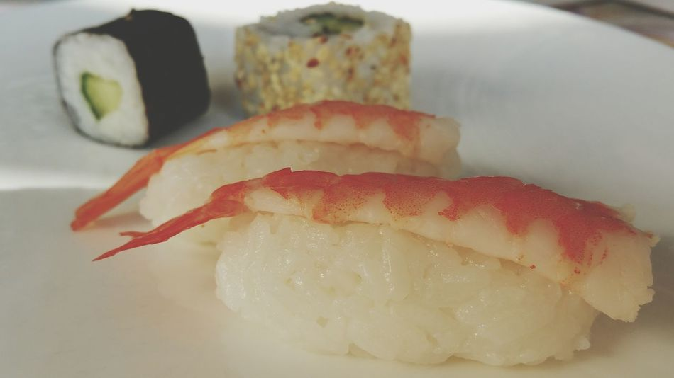 Food Foodphotography Sushi Sushi Time Sushiroll Fish Restaurants Buffet Germany🇩🇪 Aachen Food Stories