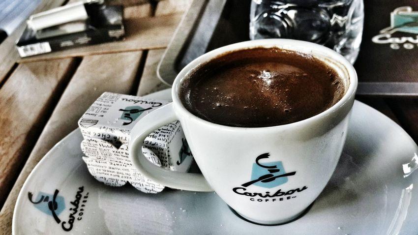 Turkishcoffee Turkish Coffee Turkishcoffe Turkishcoffee☕ Turkishcoffie Turkishcoffeetime Caribou Cariboucoffee Caribou Coffee CariBou Coffee..♡~