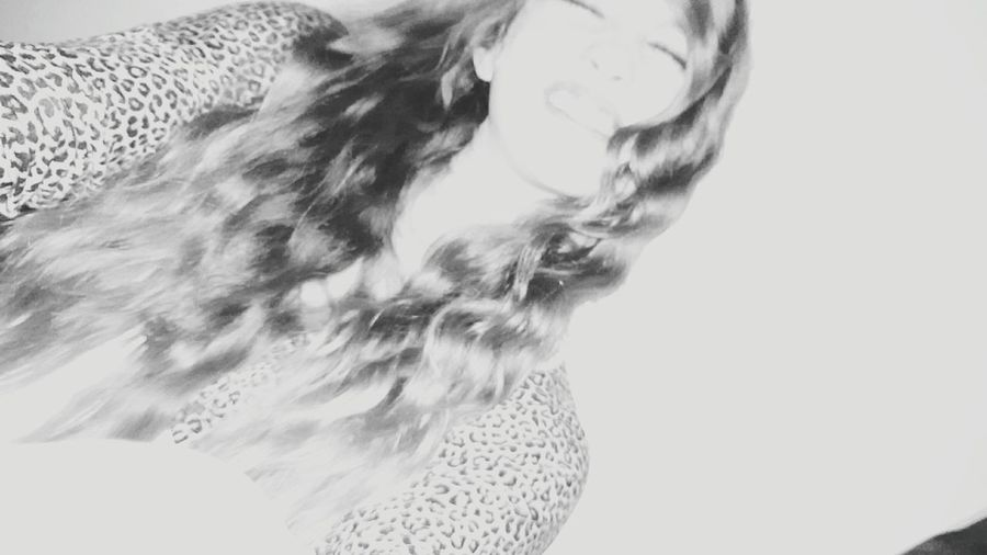 Makeup Off .... Time To Sleep ❤ Let Your Hair Down Showcase April Showing Imperfection Night Of Drinking Long Night This Week On Eyeem Eyeem Market This Week In Eyeem Curly Natural Hair Let Me Take A Selfie Fail This Week On Eye Em BedTime :) EyeEm Best Edits Smike You're Worth It💕 EyeEm Best Shots EyeEm Gallery Bedroom Natural Hair ♡  Goodnight ♡ Smile :) Silly Faces