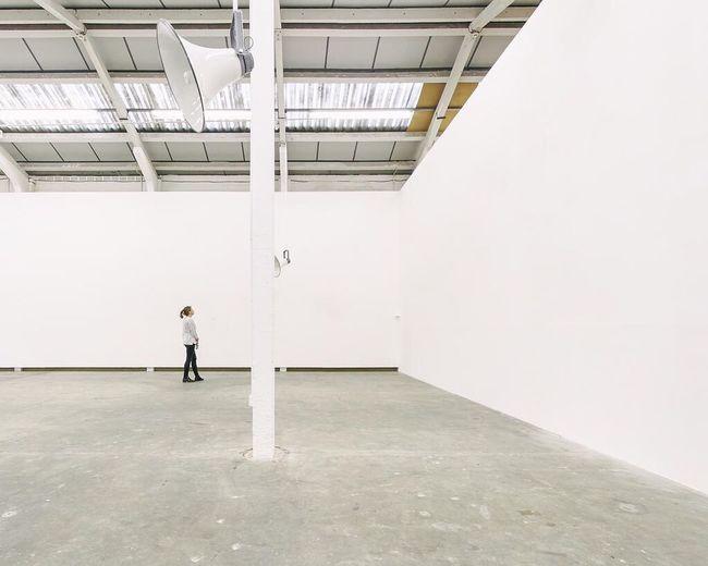 Art Architecture VSCO Minimalism