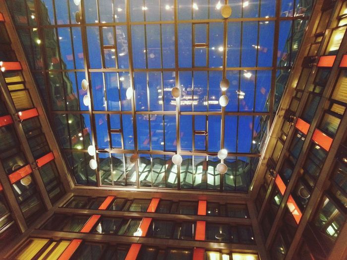 Eurostars Hotel Hotels Berlin Architecture Hotels Check This Out