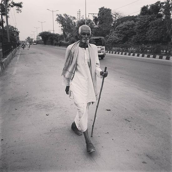 Morning Walk - by Live Life Moments Instagram Incredibleindia Indiaclicks _soi Streetphotography Storiesofindia India Walklikeus Walking Instalike Pictureoftheday Pictures Samsung Pictoftheday PicturePerfect Instadaily Indiapictures Photooftheday Desi Desi_diaries Bnw_captures Blackandwhitephotography Bnw Bnwcollection Up Close Street Photography