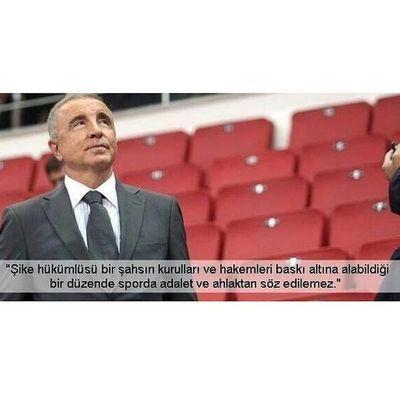CIMBOMBASIDIKYURUR GalataSaray Basketbol Onur seref haysiyet unalaysal cimbom basi dik yurur sike adalet