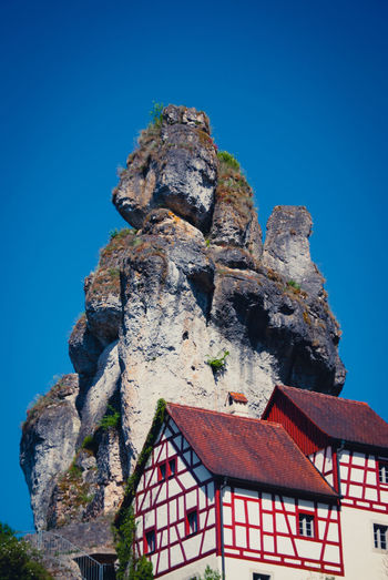 Bayern Germany Built Structure Architecture Rock Formation Beauty In Nature EyeEm Best Shots Eyeem Photo Landscape Hello World EyeEm Gallery Still Life EyeEm Masterclass First Eyeem Photo My Favorite Place Internet Addiction People Of The City Battle Of The Cities