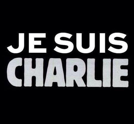 Día triste para el periodismo y la libertad de expresión.