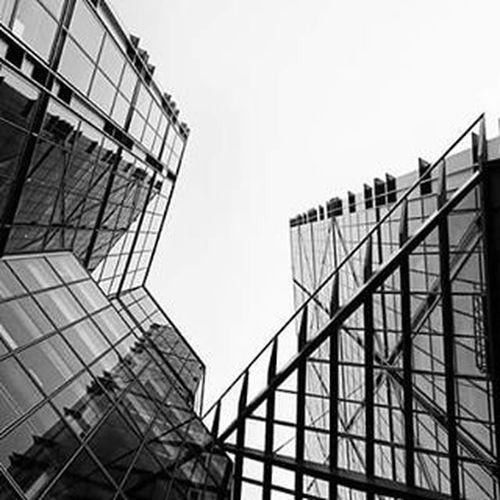 Blackandwhite Photograhy London Liverpool Architecture Design
