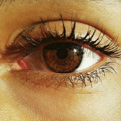 🌕 Human Eye Sensory Perception Eyeball Real People First Eyeem Photo