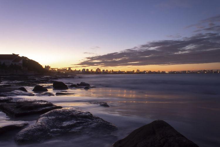 Photo taken in Mar Del Plata, Argentina