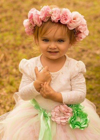 EmanuellyMyNieceMyFlowersMyAngel MydollMYheartMybabyPortraitFlowerPeopleSmilingMybeautifulBabygirl Kidsphotography Babymodel Cute Baby Mybeautifulbaby😘😘 Enjoyment Enjoy Mybaby❤ Flower Head Kids MyPrincess Mysweetbaby My Heir😂😂😂😍😍😍😍😍😍😍😘😘😘😘