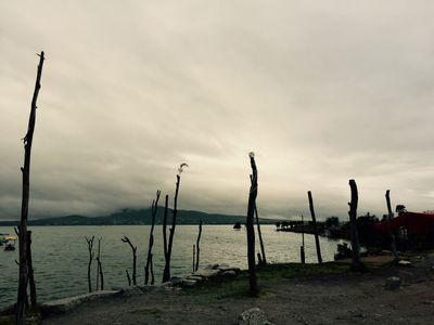 Laguna First Eyeem Photo