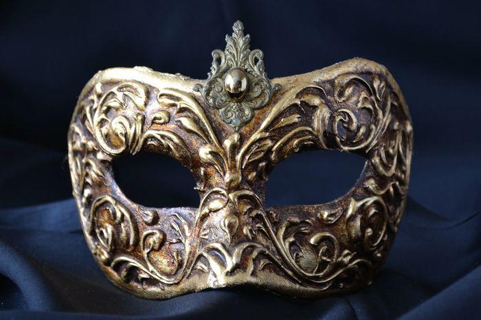 Venetian Mask Mask Mask_collection Masks Masks Arts And Crafts Masks Decor Venetian Venetian Art Venetian Carnival Venetian Mask