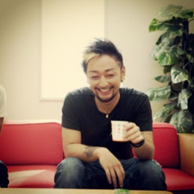 RYOさんまじかっけえわ。 低音命 Ryo ORANGERANGE ラップ かっこいいYOHYAMATOHIROKINAOTO沖縄