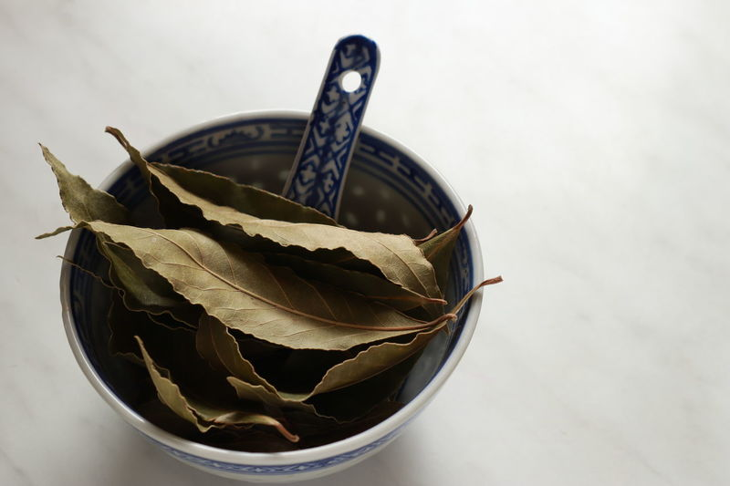 Dry Leaves EyeEmNewHere Dry Laurel Leaves Foodphotography Laurel Leaves Laurel Spice Laurel Wreath Spice
